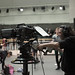 Royal Ballet Live - Behind the scenes © ROH 2012
