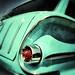 classic car 547