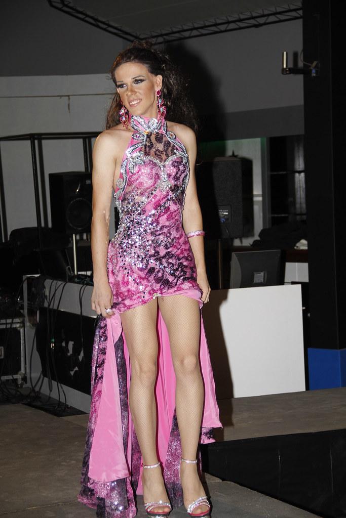 Partybiz - Gay Crossdressers-6552