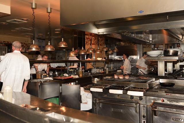 Cajun Kitchen Bar Denver Co