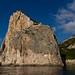 Gulf of Orosei, Sardegna #4