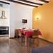Barcelona Apartment Sant Miquel I (#1201)