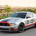 red-tails-mustang-03