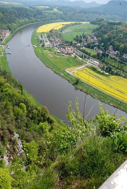 River Bend Food Pantry Alton Il