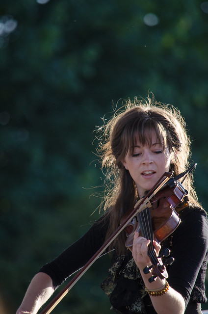 Lindsey Stirling Us Tour Dates Usa
