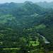 Aspectos espaciales de la cuenca del río Torola | Programa ART PNUD