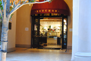 bouchon exterior | by Darin Dines