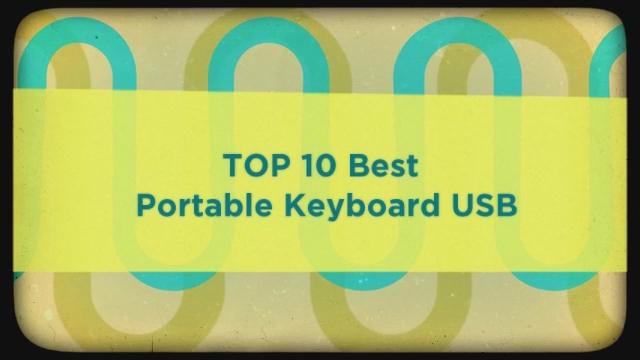 Top 10 best portable keyboard usb 1 yamaha ypg 625 for Yamaha ypg 535 weighted keys