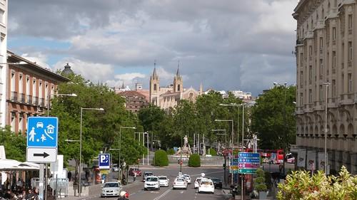 16-Madrid-0155