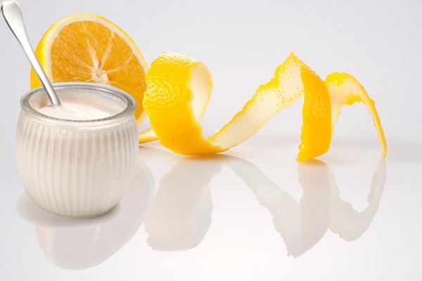 Tắm bằng sữa tươi - cách tốt nhất để dưỡng da toàn thân 2