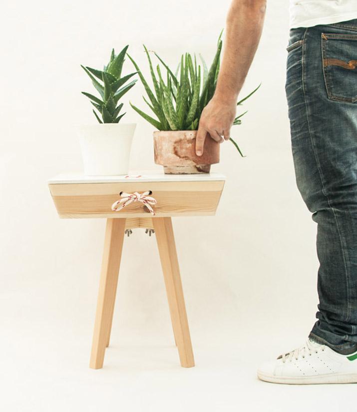 diseño-nordico-muebles-oitenta
