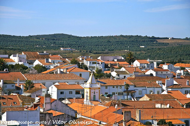 Vila Vicosa Portugal  city images : Recent Photos The Commons 20under20 Galleries World Map App Garden ...