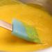 mustard 2