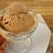 coffee gelato 4