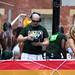 Pride Toronto 2012 - Parade-195