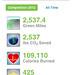 Screen Shot 2012-07-06 at 5.05.52 PM