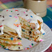 Birthday Cake Pancakes 5
