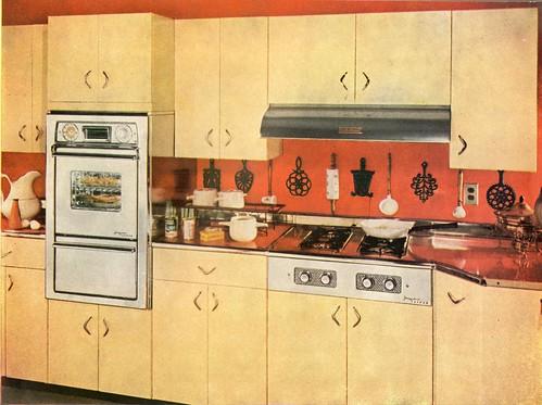 American Kitchen Cabinets Inc