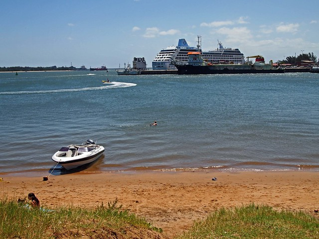 Richards Bay South Africa  City new picture : Richards Bay, South Africa 2011 | Flickr Photo Sharing!