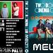 Two Door Cinema Club - Melt Festival