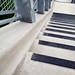 wheel gutter on gibbs bridge