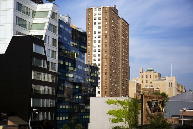 Chelsea Place Apartments Chelsea Ma