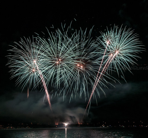 "Celebration of Lights 2012 - Italy | by ""சிலம்பொலி"" Arun"