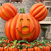 Haloween Season 2012 - Disneyland Paris -0037