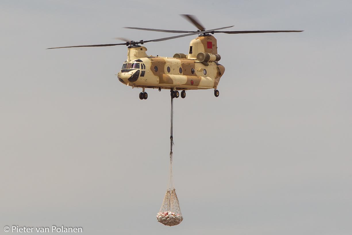 القوات الجوية الملكية المغربية - متجدد - - صفحة 3 26780954312_02828b1e13_o