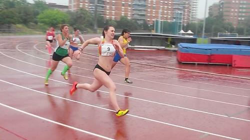 AionSur 26877353236_b379684501_d Novena y décima posición para el Club Atletismo Paradas Sin categoría