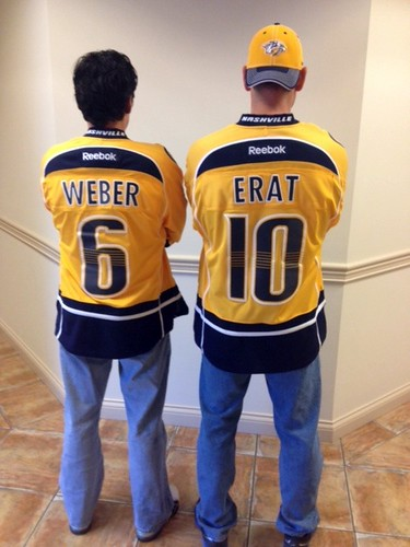 The Bad Boys of Smashville! | by NashvilleWraps
