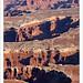 White Rim Canyons