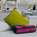Dubai2012-800px-WM-0265