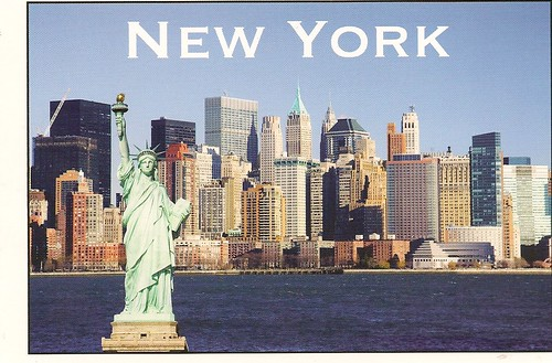 Pošalji mi razglednicu, neću SMS, po azbuci - Page 19 7550988978_dd54a68f86