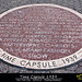 Time Capsule 1939