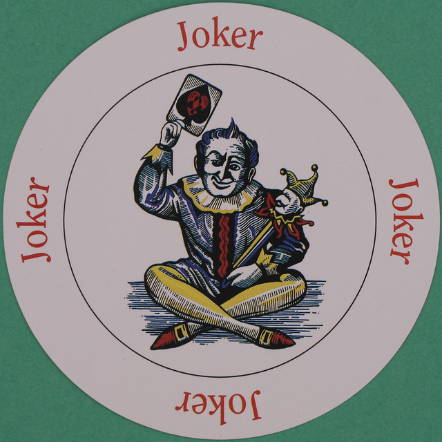Orheyn Lay Lay Joker Version Song Download: Explore Leo Reynolds' Photos