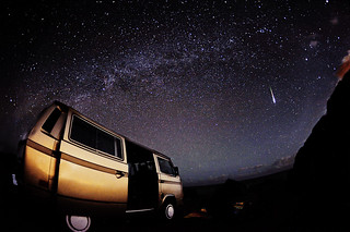 Van jam with the stars | by JAHook Photo
