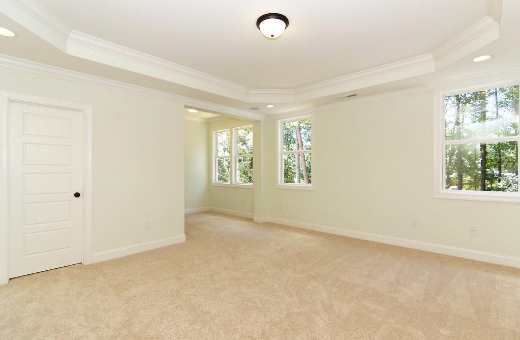 Wedgewood 2 Master Bedroom The Aficionado 10 2012