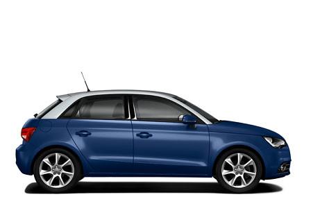 Image Result For Audi A Sportback White