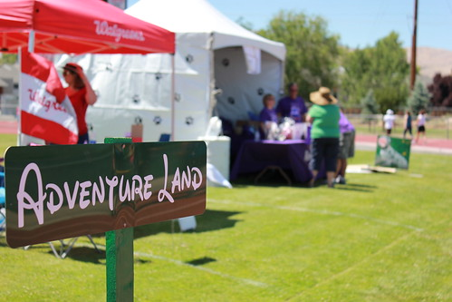 Adventure Land | by Renown Health