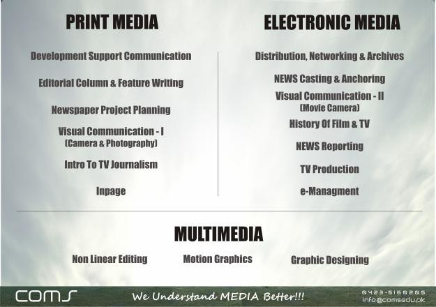 print media is better than electronic media How is printing media better than electronic media  electronic media is better or print media and plz state3 reason behind ur answer.