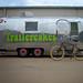 Trailercakes - Headquartered in Richardson, Texas