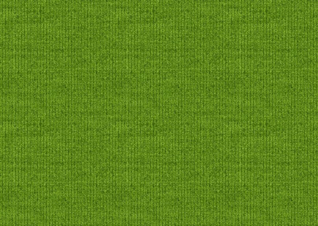 free knitted yarn stock backgroundsetc wallpaper
