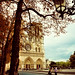 Notre Dame, right view