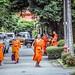 Chiang Mai-79.jpg