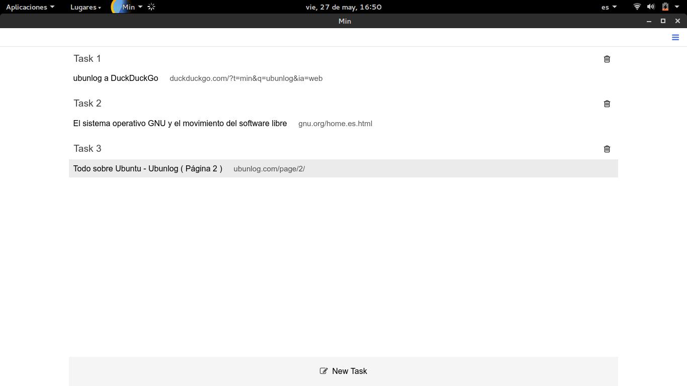 Min-navegador-2.png