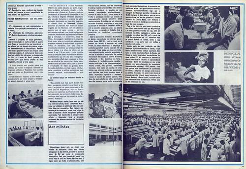 Notícia Moçambique Especial, Março 1974 - 6