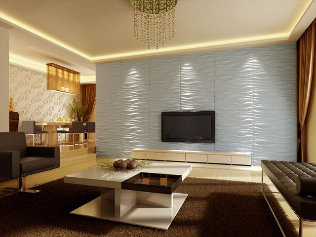 3d 102 Wall Panel Talissa Decor Faux Tin Ceiling Tiles