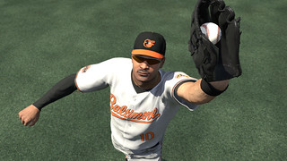 MLB12TheShow_Orioles7 (Adam Jones) | by PlayStation.Blog
