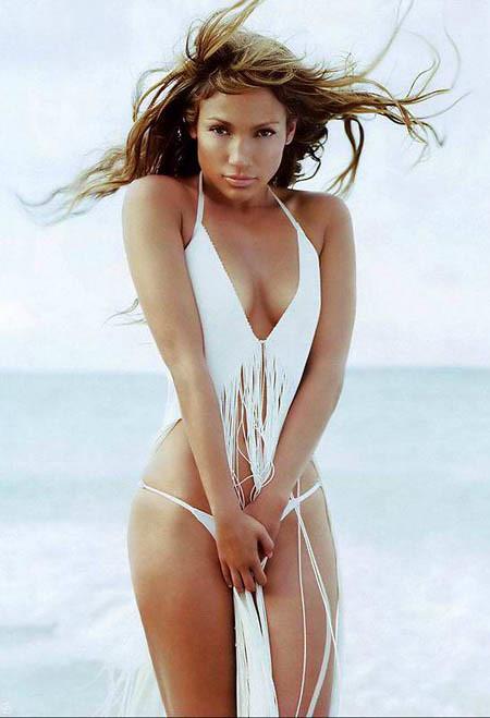 Jennifer-Lopez-Hot-Spicy-Bikini  Waqas186  Flickr-1448